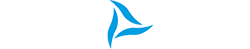 Multiness Logo