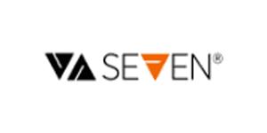 VA Seven